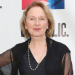 Kate Burton Joins Free Shakespeare Birthday Sonnet Slam Event in Central Park