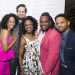 War by Branden Jacobs-Jenkins Opens at Lincoln Center Theater