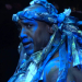 Watch Quentin Earl Darrington and Stars of Once on This Island in Action