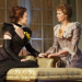 Laura Linney and Cynthia Nixon Return to Broadway in The Little Foxes