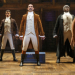 Hamilton, On Your Feet!, and More Set for Kennedy Center Season