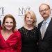 Tovah Feldshuh and David Hyde Pierce Celebrate Women on Mother's Day