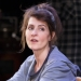 Full Cast Announced for Return of Tiny Beautiful Things, Starring Nia Vardalos