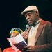 Danny Glover Takes Part in Eclipsed Performance Dedication Series