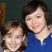 Step Inside Broadway's Fun Home With Sydney Lucas, Michael Cerveris, and Judy Kuhn