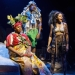 Once on This Island Set to Open on Broadway