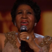 Flashback Friday: Aretha Franklin Slays a Beautiful Tribute to Carole King