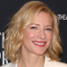 Meet Cate Blanchett, Richard Roxburgh, and the Stars of Broadway's The Present
