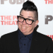 Lea DeLaria to Return as Host for 62nd Obie Awards