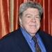 George Wendt to Star as Santa in Elf the Musical at Madison Square Garden