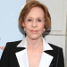 Carol Burnett Lends Her Likeness to the 10th Broadway Legends Holiday Ornament