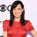 Lena Hall Brings Polyamory to Lincoln Center