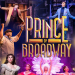 Prince of Broadway Cast Album Sets Release Date