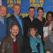 Come From Away Stars to Sign Cast Album at Barnes & Noble