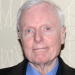 Broadway to Dim Its Lights for Five-Time Tony Nominee John McMartin