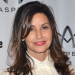 Gina Gershon to Star in Martyna Majok's New Play Ironbound