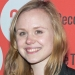 Alison Pill to Join Glenda Jackson and Laurie Metcalf in Three Tall Women