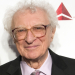 Sheldon Harnick to Be Honored by Workshop Theater
