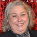 Jayne Houdyshell, Christopher Fitzgerald, and More Join Carnegie Hall Guys and Dolls