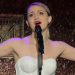 "Annaleigh Ashford Takes It Down a Few Notches With Wicked's ""For Good"""