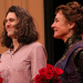 Laurie Metcalf, Chris Cooper, and A Doll's House, Part 2 Stars Toast Tony Nods