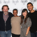 Meet the Company of Vineyard Theatre's The Amateurs