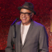 Watch Tony Nominee David Yazbek Preview a Tune From His Latest Musical