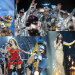 5 Songs That Prove Eurovision! Should Be Broadway's Next Jukebox Musical