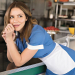 Katharine McPhee to Extend Her Engagement in Waitress