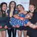 Hideaway's Slumber Celebrates Opening Night at Brooklyn's House of Yes