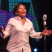 First Look at Andrea Frierson in Me & Ella