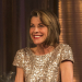 5 Questions With Big Night's Wendie Malick