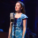 Laura Osnes, John Stamos, and More to Appear in PBS July 4th Celebration