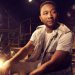 See First Images of John Legend as Jesus