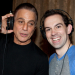 Tony Danza, Rob McClure, and Brynn O'Malley Record Jason Robert Brown's  Honeymoon in Vegas
