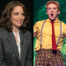 A Survey of Firsts With This Year's First-Time Tony Nominees