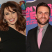 Lesli Margherita, Nancy Opel, and Eric Ulloa to Star in Villain: DeBlanks