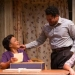 A Raisin in the Sun Set For September 15 Opening at Two River Theater