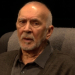 Frank Langella Returns to Broadway in The Father