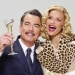 Peter Gallagher Still Out of On The Twentieth Century With Kristin Chenoweth