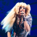 Michael C. Hall Steps Into Full Hedwig Getup at the Belasco Theatre