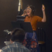 """Listen to """"Sun's Gonna Shine Again"""" From the Broadway-Bound Bright Star"""