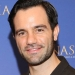 Ramin Karimloo, Kristen Anderson-Lopez, and More Join Primary Stages's 2017 Gala