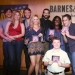 Seth Rudetsky, Jennifer Simard, and More Celebrate Disaster! Cast Recording