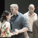 Onstage Rush Tickets Now Available for Broadway's A View From the Bridge