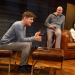 See Photos From Manhattan Theatre Club's World Premiere of Dan Cody's Yacht