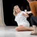 Olivier Winner Denise Gough to Bring People, Places & Things to St. Ann's Warehouse