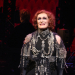 Glenn Close Is Home at Last as Sunset Boulevard Returns to Broadway