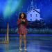 NBC's The Wiz Live! Wins Two NAACP Image Awards