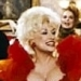 Flashback Friday: Dolly Parton's Christmas Classic From The Best Little Whorehouse in Texas